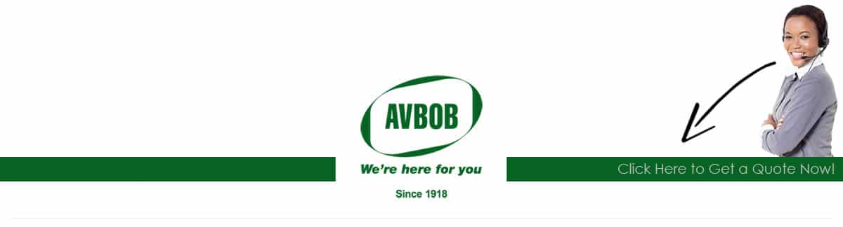 AVBOB-Logo-Top