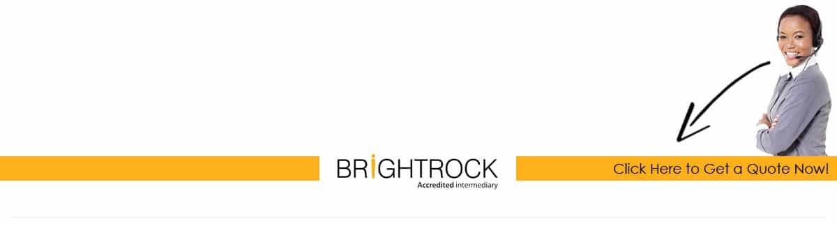 Brightrock-Logo-Top
