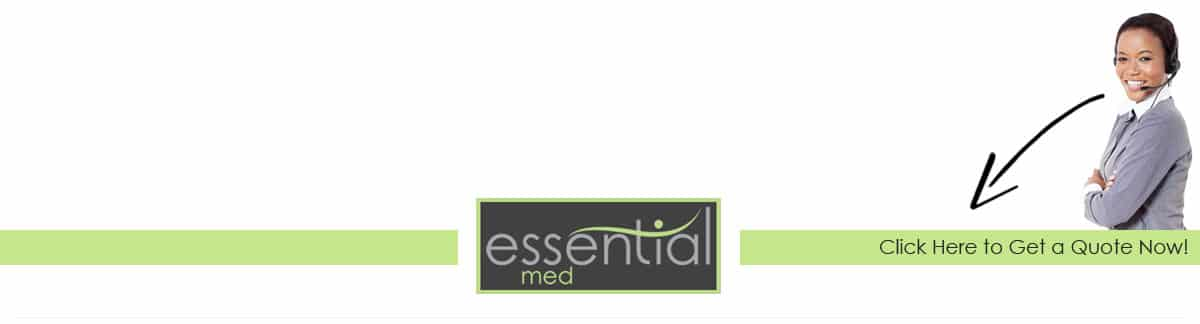 Essential-Med-Logo-Top