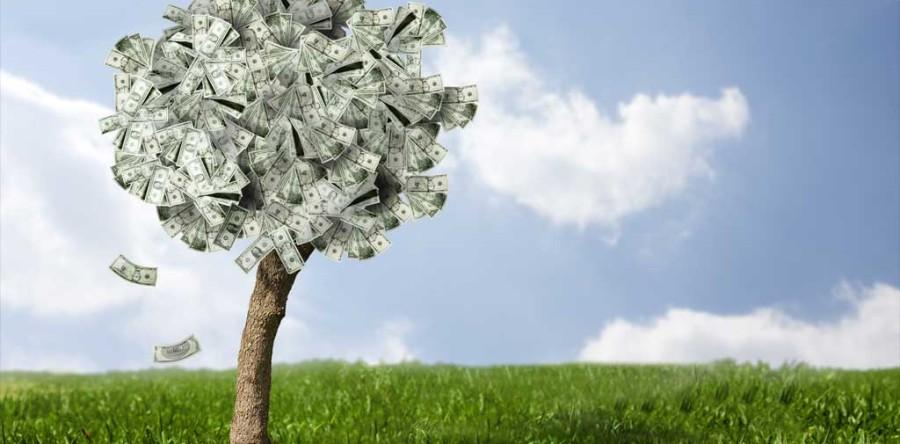 How do Insurance Companies Make Money? by InShoor™